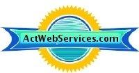 Real estate school online